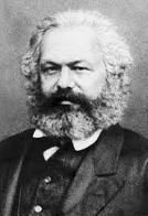 Karl_Marx.jpeg
