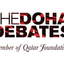 The_Doha_Debates_LOGO_reasonably_small.jpg