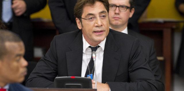 111004_Javier_Bardem_Fourth_Committee_with_CR_credit_UN_photo_Evan_Schneider_2.jpg