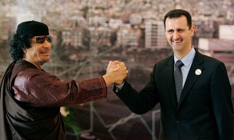 Bashar-Assad-Muammar-Gadh-007.jpg