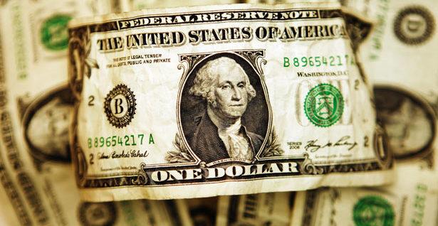 Dollars_rtr_img.jpg
