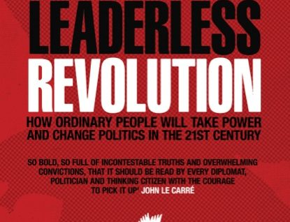 leaderless_revolutionHB_Royal_new.jpg